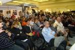 Более 20 000 петербуржцев посетили фотоярмарку: Фоторепортаж