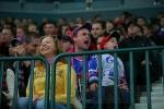 Лучший тренер мира в восторге от хоккея в Питере!: Фоторепортаж