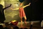 Яна Жирнова - самая красивая студентка Петербурга: Фоторепортаж