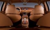 Фоторепортаж: «Готовится к выпуску самый дорогой седан в мире»