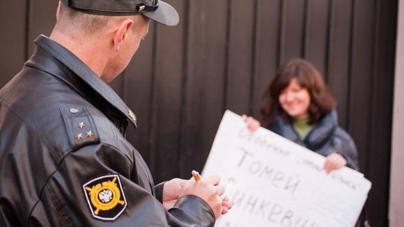 «Солдатам не разрешают читать…»: Фото