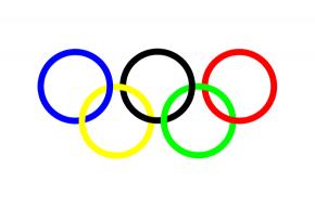 Сегодня мир узнает, где пройдет Олимпиада