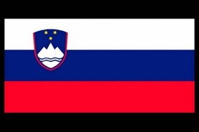 Футбол: Словения уже два раза выигрывала стыковые матчи