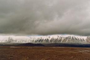 Состояние спасенных в Китае альпинистов удовлетворительное