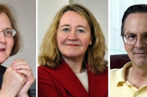 Нобелевские лауреаты по медицине и физиологии, кто они?