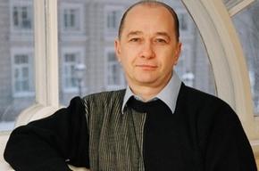 Суд запретил депутатам ЗакСа выбирать нового омбудсмена