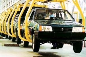 «АвтоВАЗ» признал, что делает плохие машины