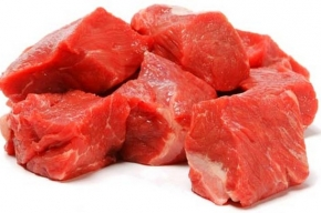 Более 23 тонн аргентинской говядины забраковали