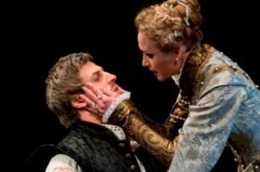 БДТ открывает новый театральный сезон