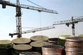 Сегодня Петербург продаст три здания и участок