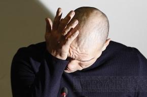 Валуеву вновь грозит уголовная ответственность