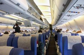 Террористы смогут проносить взрывчатку на самолеты