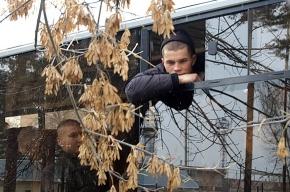 Российская армия в 2009 году потеряла 273 военнослужащих