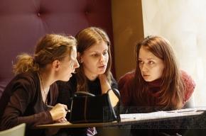 Выпускникам вузов без практического опыта не найти работу
