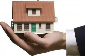 Депутат ЗакСа предлагает продлить сроки приватизации жилья на 5 лет
