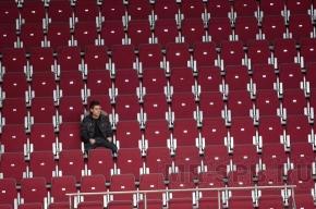 Семшов и Блинов выскажутся против расизма