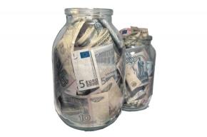 Банки ответили на ВСЕ вопросы