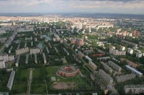 В 2010 году город выставит на продажу 135 земельных участков под ИЖС