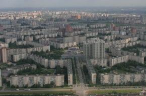 Жилье в России к 2016 году может подорожать на 23%
