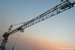 Государство не будет регулировать строительный рынок