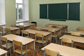 Эпидемия гриппа в Сахалинской области. Закрыты почти все школы