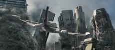 Фоторепортаж: «2012 - трагедия или комедия?»