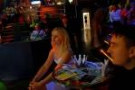 Фоторепортаж: «В Петербурге выбирали Мисс XXL»