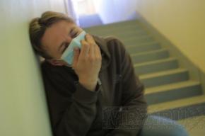 С 9 ноября начнут прививать от свиного гриппа