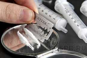 Что принесет студентам тестирование на наркотики?