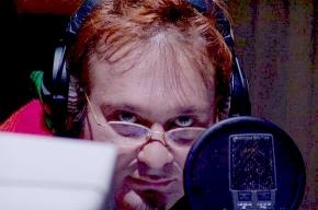 Петербуржцы завтра простятся с Романом Трахтенбергом в Доме радио