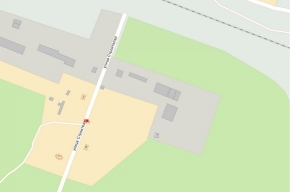 В Зеленогорске появится многоэтажный паркинг