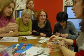 На Казанской соберут дизайнеров и народных умельцев