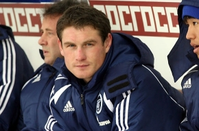 В сборные вызвано еще шесть футболистов «Зенита»