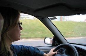 Минтранс не против безальтернативных платных дорог