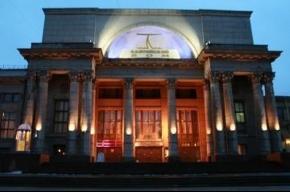 В Петербурге пройдет театральный фестиваль по произведениям Чехова