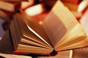 Электронные книги становятся популярнее