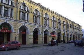 В Петербурге приватизируют около 50-ти памятников архитектуры