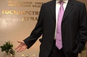 Диана Качалова: При деле и навар есть