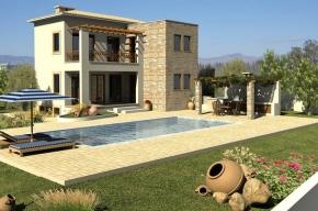 Россияне скупают недвижимость на Кипре