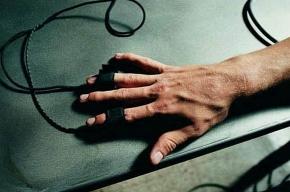 Сотрудников петербургского наркоконтроля проверят на детекторе лжи