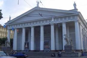 В Петербурге пройдет ярмарка трудовых ресурсов