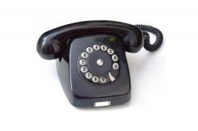 В администрациях Адмиралтейского и Центрального районов сегодня пройдут телефонные «горячие линии»