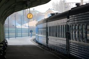 На Витебском вокзале вносятся изменения в маршрут и график движения некоторых электричек