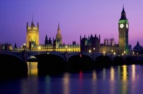 Россияне мечтают о Париже, Риме, Лондоне и Токио