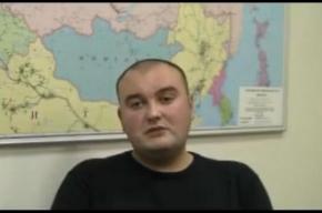 Еще два бывших милиционера опубликовали свои видеоразоблачения на YouTube