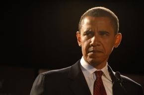 В Гостином дворе поставят воскового Обаму
