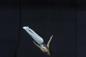 Чемпионат мира по прыжкам на батуте пройдет без «эстетов»