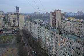 Дмитрий Медведев дал указание обеспечить военнослужащих жильем
