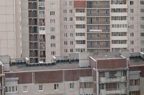 В Петербурге создан комитет «Дольщики против «Строймонтажа»