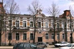 Рынок недвижимости в Пушкине потихоньку приходит в чувство